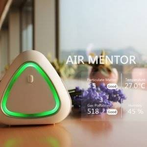 Air Mentor Ic Mekan Hava Kalitesi Demos1 1024×785