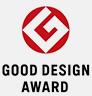 award winix