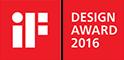 if design award qs
