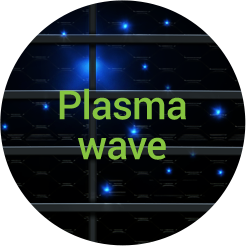 plasmawave