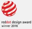 reddot design award qs
