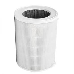 Winix Tower QS Filtre Seti – Ekstra