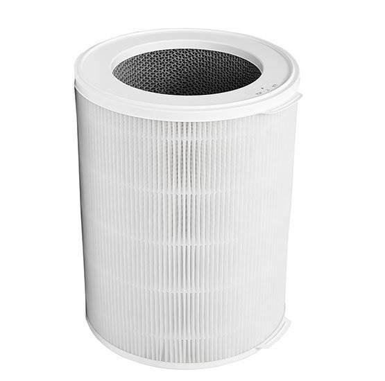 Winix Tower QS Filtre