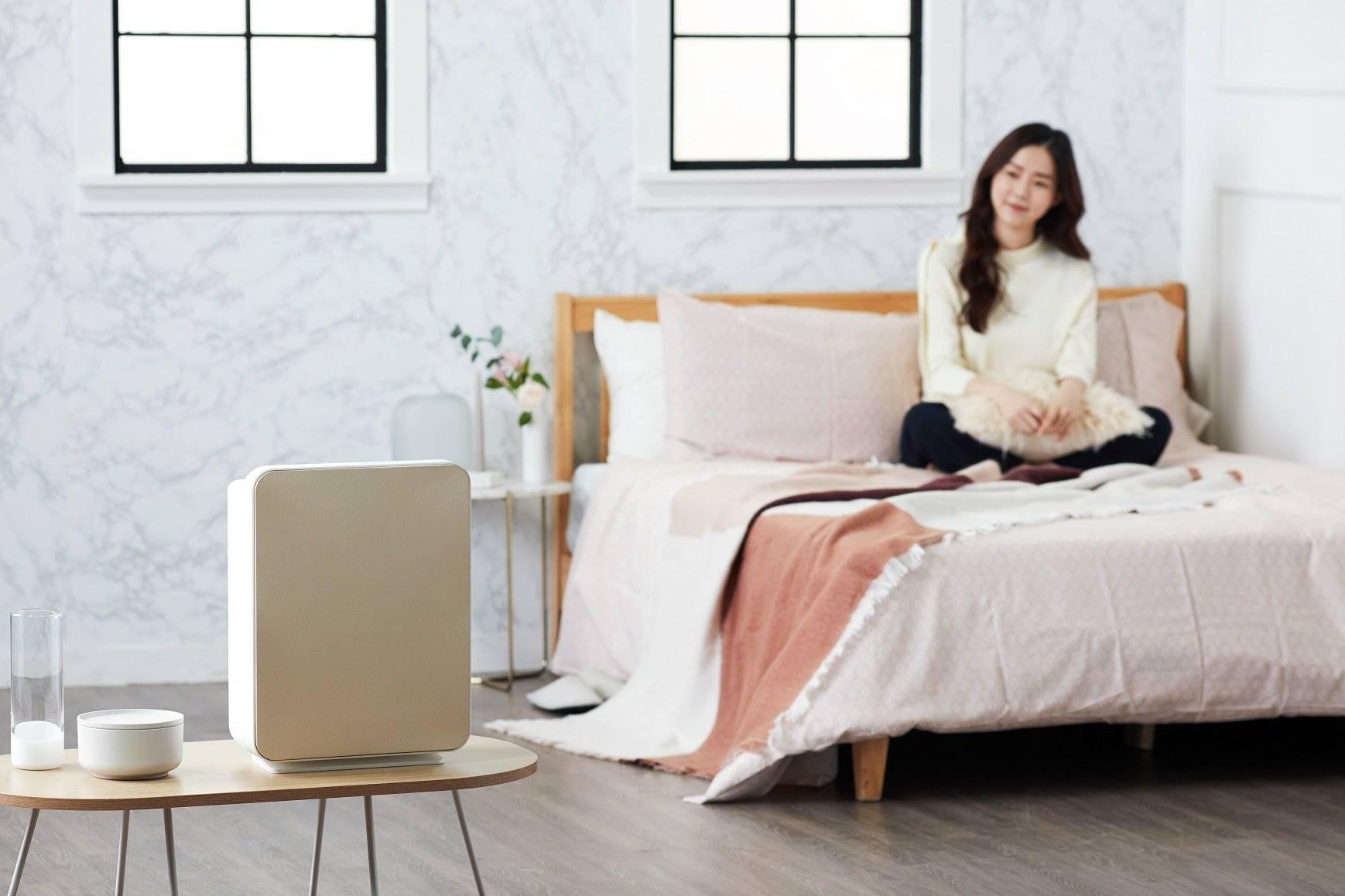 ZERO N_Bedroom