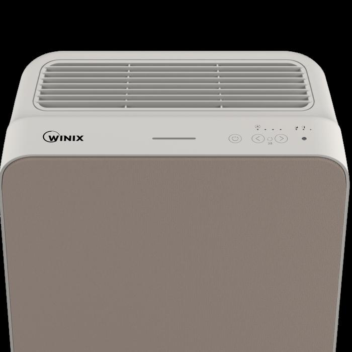 Winix Zero N Hava Temizleme Cihazı