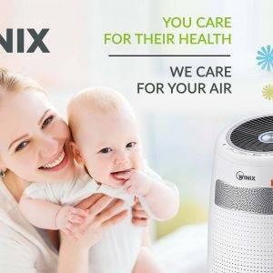 Hamilelikte Ve Sonrasında Temiz Hava, Bebeklerin Hakkı!