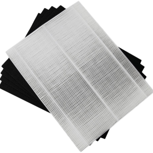 Winix Zero Filtre Seti – Ekstra – Filtre A