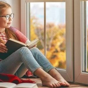 Sonbahar Alerji Sezonunda Neden Winix Hava Temizleyici Kullanmalısınız?