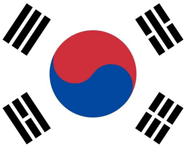 gk-bayrak