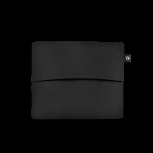 MASK WEB BLACK BAG