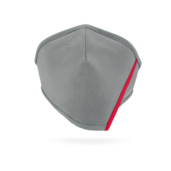 MASK-WEB-GRAY-FRONT-CORAL