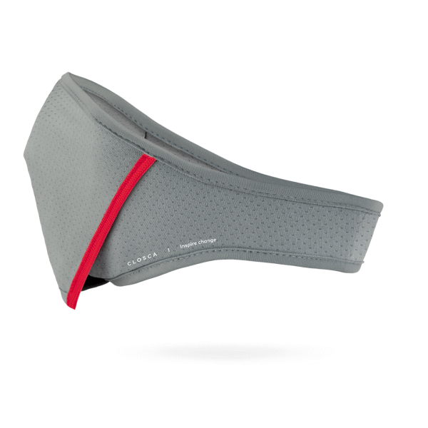 MASK-WEB-GRAY-SIDE-CORAL