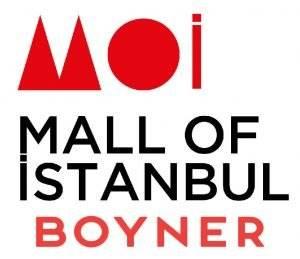 mall-of-istanbul-boyner