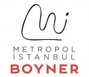 metropol-istanbul-boyner