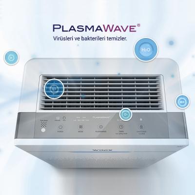 winix-plasmawave-teknolojisi