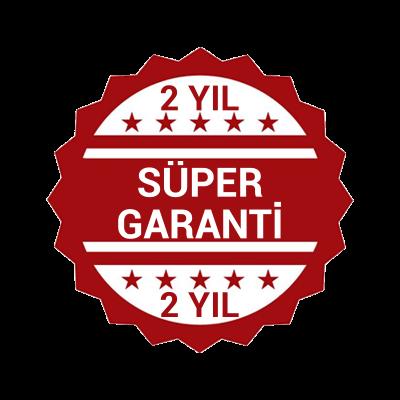 süper_garanti_2_yıl