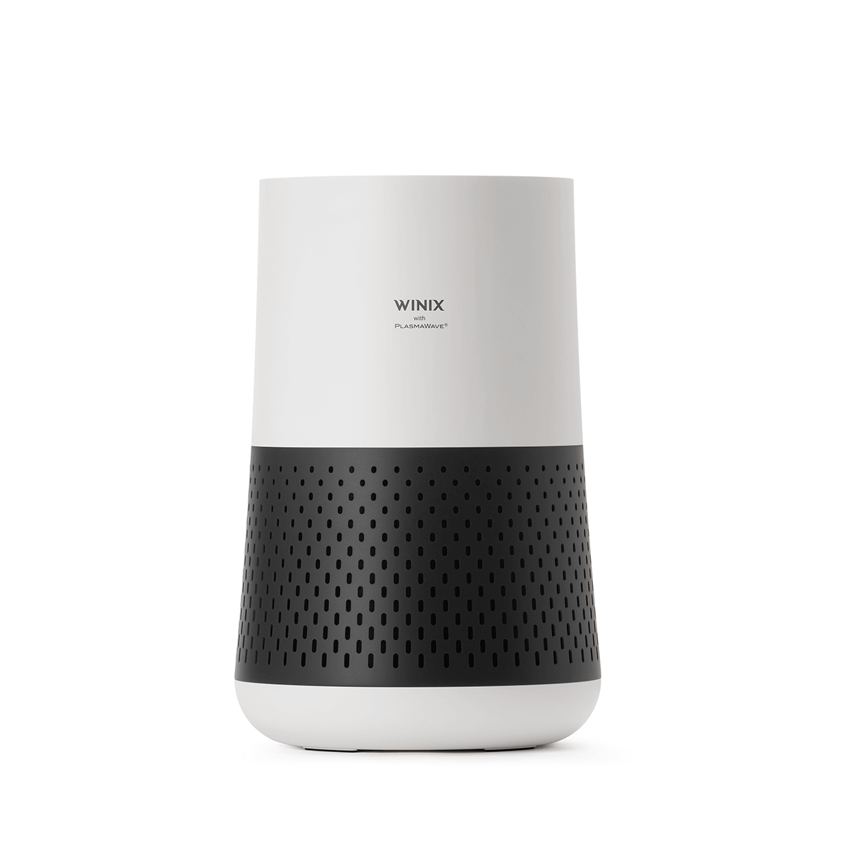 Winix zero compact hava temizleme cihazı ön