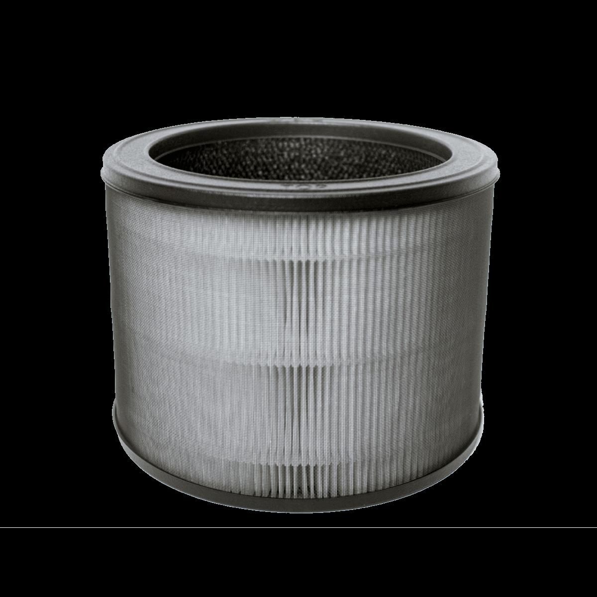 Winix Zero Compact Filtre – Filtre O
