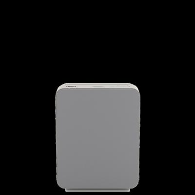 Winix Zero N Hava Temizleme Cihazı Ön