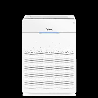 Winix Zero Pro Hava Temizleme Cihazı Ön